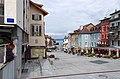 Evian-les-Bains (Haute-Savoie) (10005078363).jpg