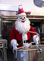 Evil clown Santa Claus.jpg