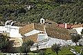 Evoramonte - Portugal (8275078554).jpg
