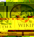 Example, databent.png