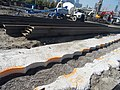 Excavating at the NW corner of Sherbourne and Queen's Quay, 2015 09 23 (45).JPG - panoramio.jpg