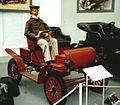 Excelsior 1904.JPG
