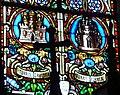 Excideuil église vitrail (34).JPG