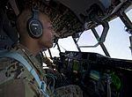 Exercise Angel Thunder 2014 140512-F-IE715-064.jpg
