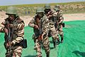 Exercise Flintlock 2017, Live Fire and Maneuver Range training in Morocco 170228-M-ZJ571-008.jpg