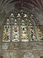 Exeter Cathedral, stained glass windows (15).JPG