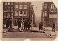 Exhibition The persecution of the Jews in photographs - ghetto Amsterdam.jpg
