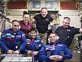 Exp42 crew greet2 blog.jpg