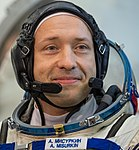 Expedition 53 Qualification Exams (NHQ201708310022).jpg