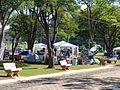 Expo2005 sabado 1.jpg