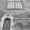 Exterieur ingang westgevel transept - Hoorn - 20115803 - RCE.jpg