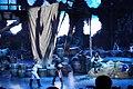 Eye of the Storm- Captain Jack's Stunt Spectacular (29510818342).jpg