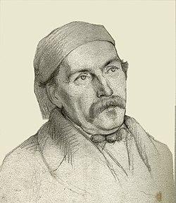 Félix Milliet, dessin.jpg