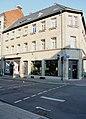 Fürth Hirschenstr 33 x1 D-5-63-000-435.JPG