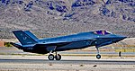 F-35A Lightning-II 12-5054-LF (30288370103).jpg
