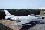 F-86D (20973526498).jpg