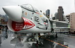 F-8 Crusader (6052930882).jpg