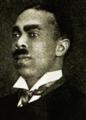 F.A. Cullen, c.1920.png