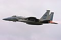 F15 Eagle - Raf Lakenheath 2006 (3028424712).jpg