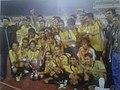 FAM League 2008 champion.jpg