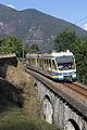 FART ABe 4-6 53 Cavigliano 240514.jpg