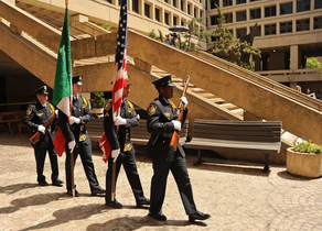 FBI Police Color Guard.png