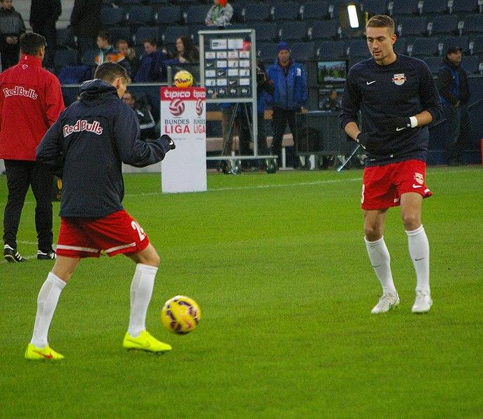 File:FC Red Bull Salzburg gegen SK Rapid Wien (14.12.2014) 05.JPG