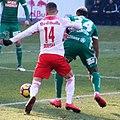 FC Red Bull Salzburg gegen SK Rapid Wien (4. März 2018) 28.jpg
