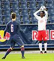 FC Salzburg gegen Paris St. Germain (UEFA Youth League-21. Februar 2017) 46.jpg