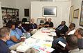 FEMA - 11657 - Photograph by Bill Koplitz taken on 10-13-2004 in Florida.jpg