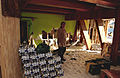 FEMA - 11701 - Photograph by Bill Koplitz taken on 10-16-2004 in Florida.jpg
