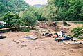 FEMA - 13860 - Photograph by Bob McMillan taken on 05-08-2002 in West Virginia.jpg