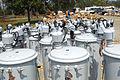 FEMA - 16044 - Photograph by Win Henderson taken on 09-19-2005 in Louisiana.jpg