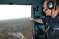 FEMA - 16149 - Photograph by Mark Wolfe taken on 09-21-2005 in Mississippi.jpg