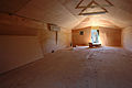 FEMA - 17475 - Photograph by Mark Wolfe taken on 10-22-2005 in Mississippi.jpg