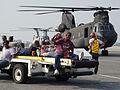 FEMA - 18953 - Photograph by Michael Rieger taken on 09-03-2005 in Louisiana.jpg