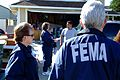 FEMA - 22534 - Photograph by Adam Dubrowa taken on 02-22-2006 in California.jpg