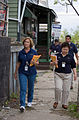 FEMA - 29706 - Community Relations workers in New Jersey, photograph by Andrea Booher.jpg