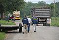 FEMA - 30770 - FEMA Community Relations workers in Missouri.jpg