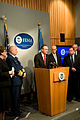 FEMA - 35258 - FEMA Administrator Paulison at the FEMA Hurricane Awareness Day.jpg