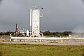 FEMA - 38334 - Oil production equipment in Texas.jpg