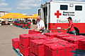 FEMA - 39206 - Red Cross loading food containers in Texas.jpg