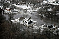 FEMA - 40476 - Aerial of flood effects in Minnesota.jpg