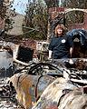 FEMA - 40676 - Oklahoma Wildfire damage.jpg
