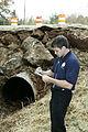 FEMA - 42489 - FEMA public assistance specialist in Georgia.jpg