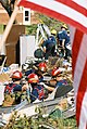FEMA - 5173 - Photograph by Jocelyn Augustino taken on 09-25-2001 in Maryland.jpg