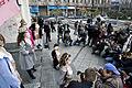 FEMEN Swine Flu Panic Protest-2.jpg