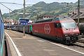 FFS Re 460 056-5 Schwyz 240509 IR2169 BS-LO.jpg