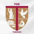 FGE Tabasco.png