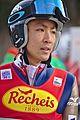 FIS Worldcup Nordic Combined Ramsau 20161217 DSC 7702.jpg